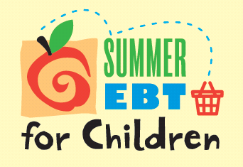 Summer EBT For Children