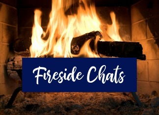 Fireside Chat with Superintendent Passalacqua & Scott Govitz