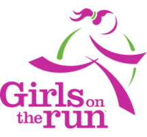 Looking for Girls On The Run coaches!