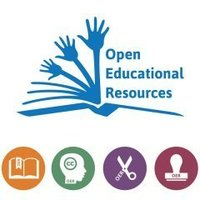 Educational Resources For Students