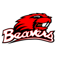 Beaverton Beavers App for Smartphones​