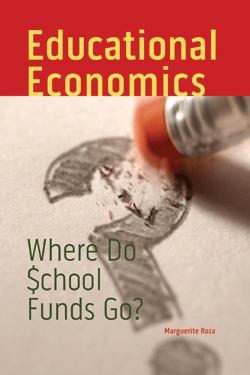 Educational Economics