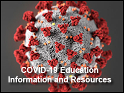COVID 19 & Return to Learn Information